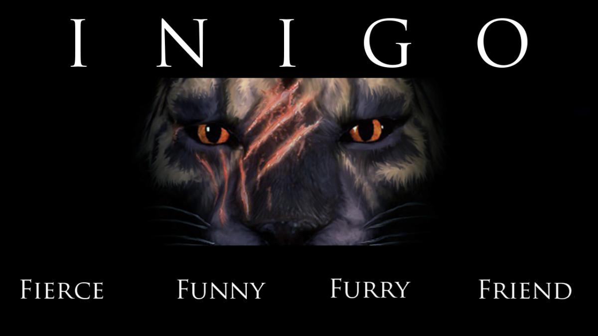 the-elder-scrolls-v-skryim-2011-why-inigo-is-the-best-follower-mod-there-ever-was