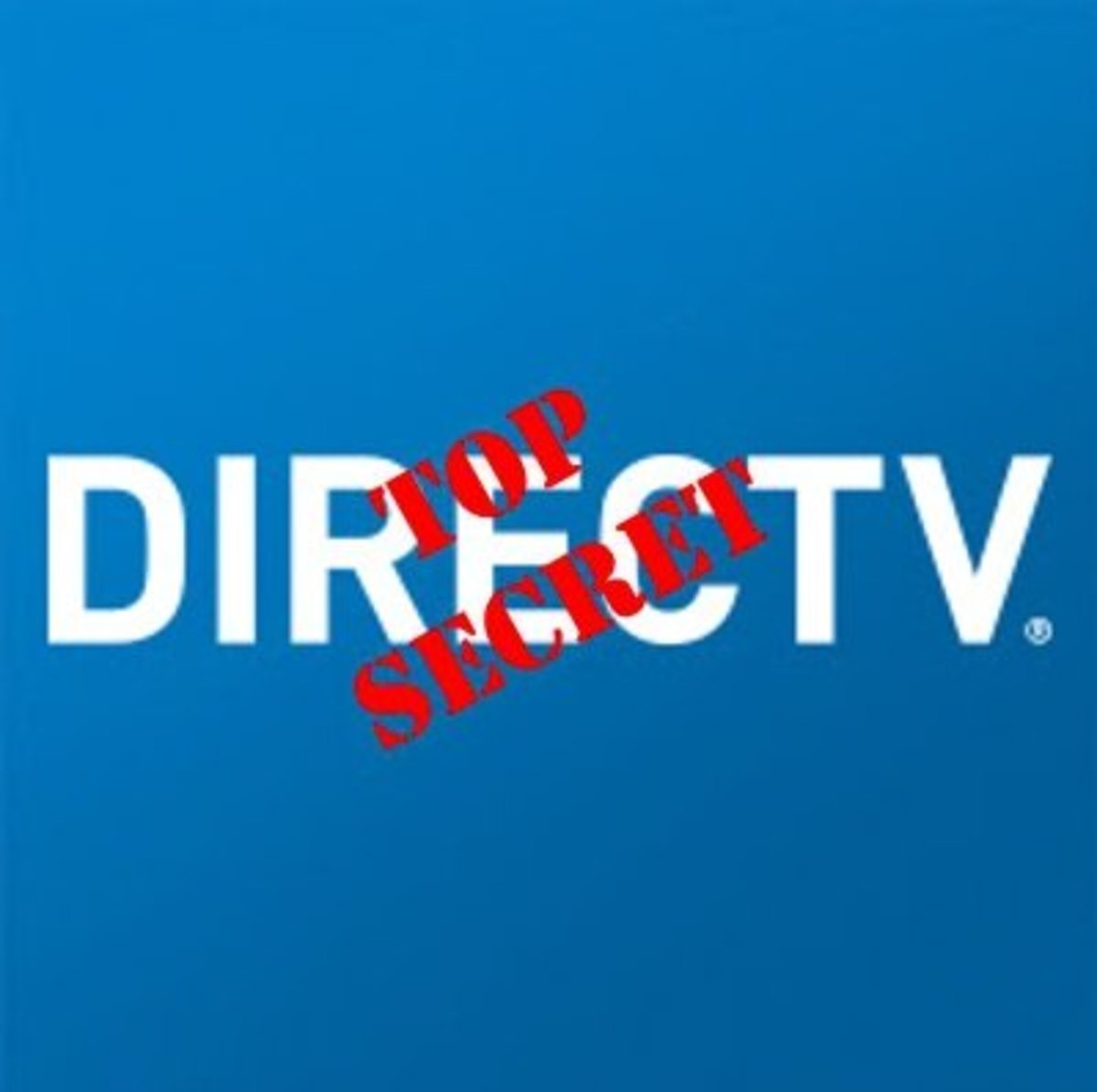 Insider secrets of directv toughnickel also remember that new customers can get a 300 visa gift card when they sign up this offer is only eligible until march 31 2018 solutioingenieria Image collections