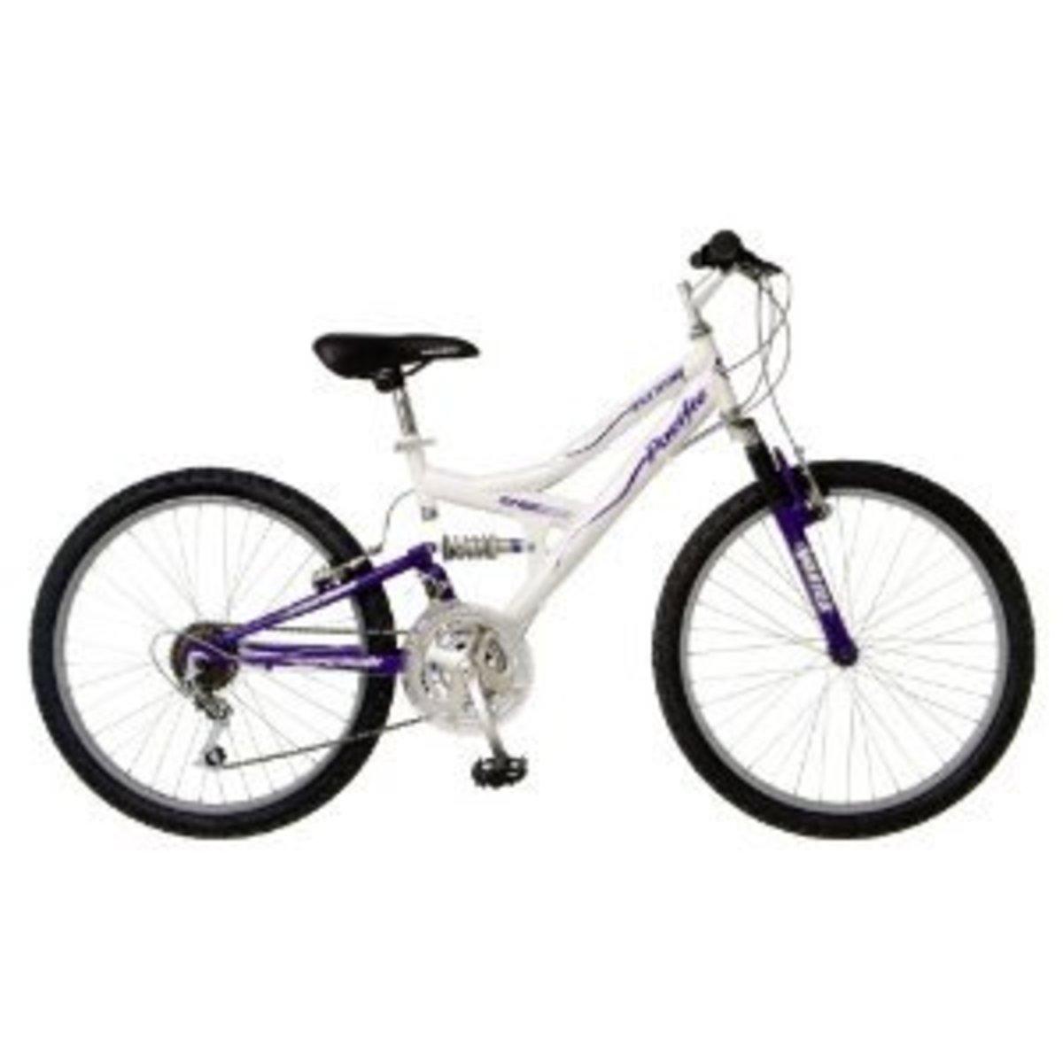 Best Bikes for Teenage Girls