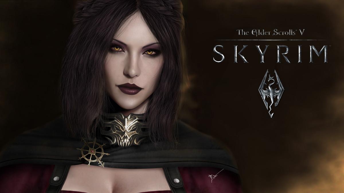 the-elder-scrolls-v-skyrim-2011-remembring-serana