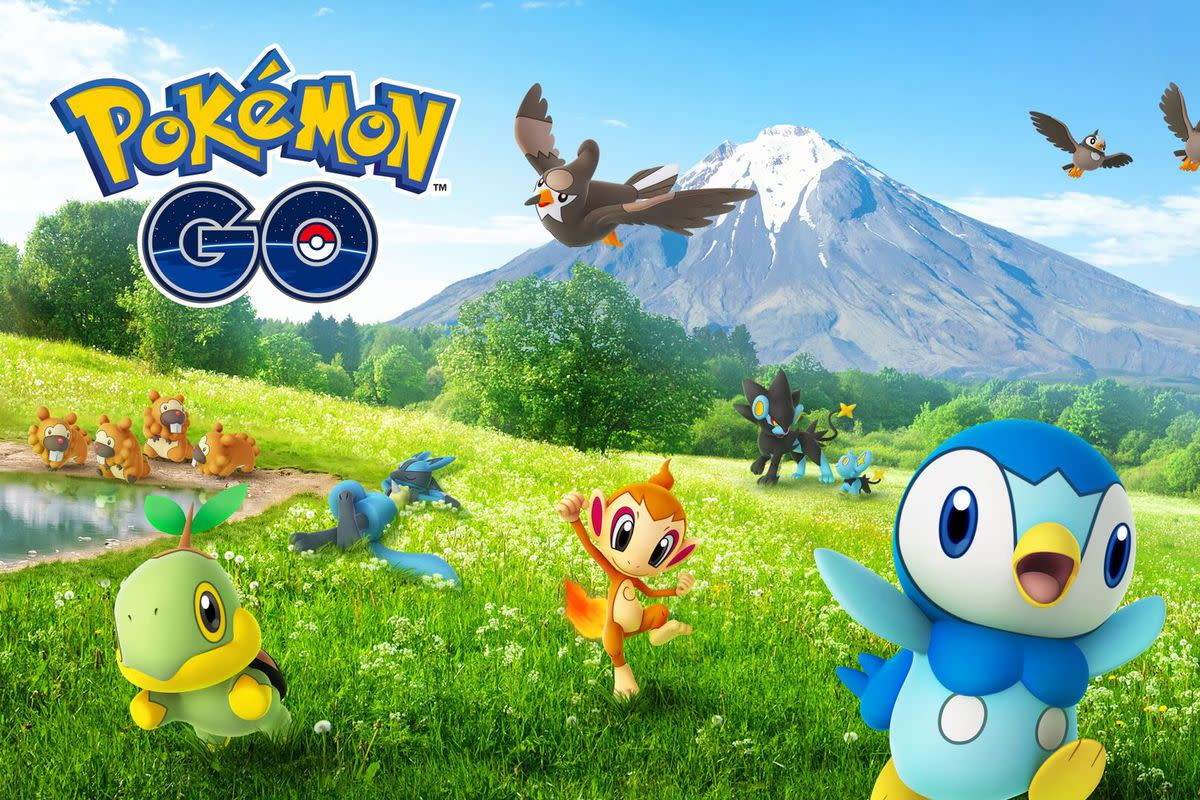 "8 Ways to Get XP (Experience Points) Fast in ""Pokémon Go"""