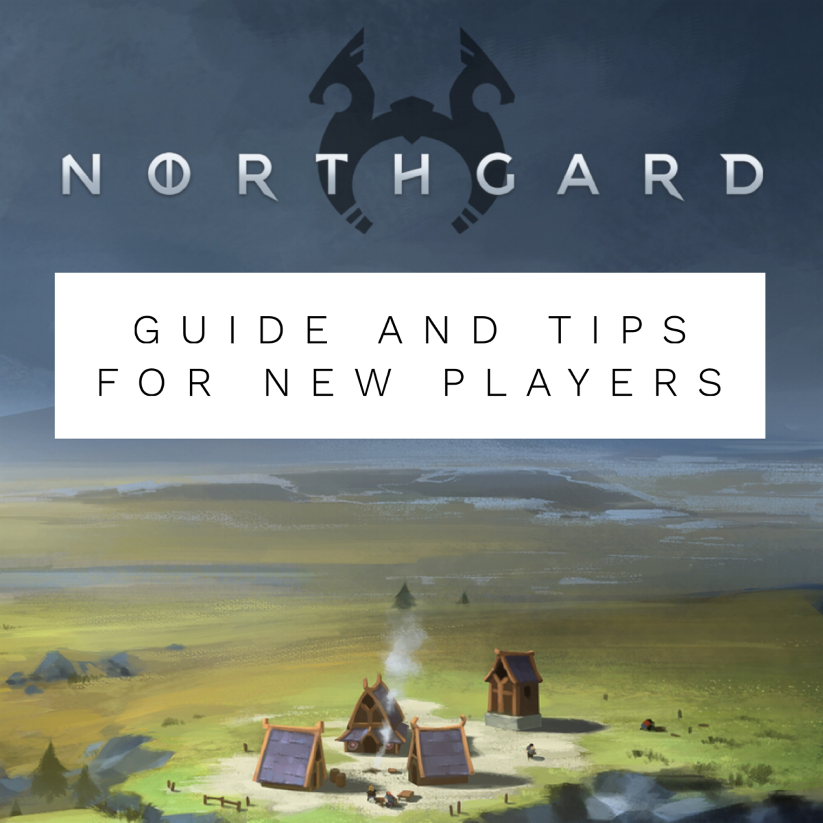 """Northgard's"" Story Mode feature is a good place to start learning the mechanics of the game."