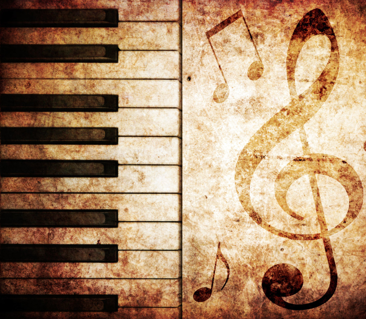 classical-piano-sonatas