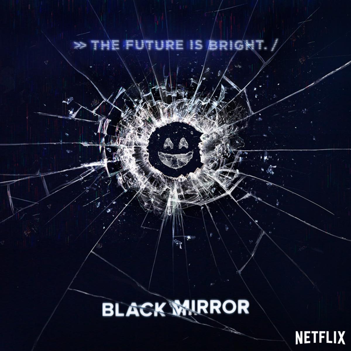 Dark 3 Netflix