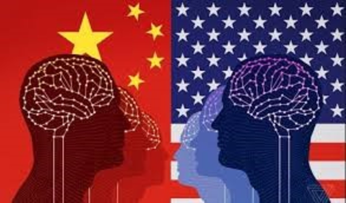 the-incredible-benefits-of-a-us-and-china-alliance