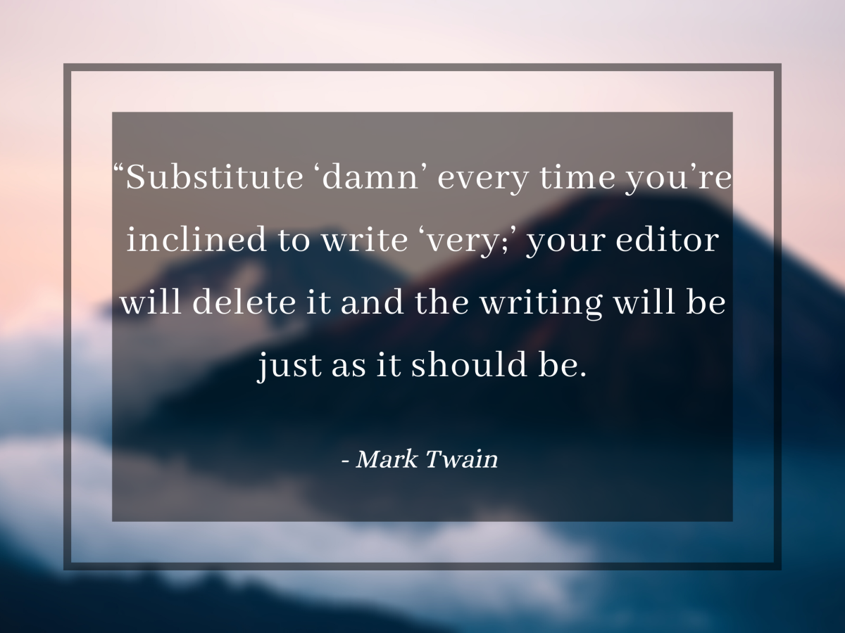 why-and-how-to-avoid-very-to-become-a-better-writer