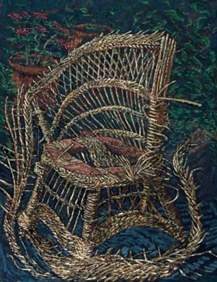 autobiography-of-a-broken-chair