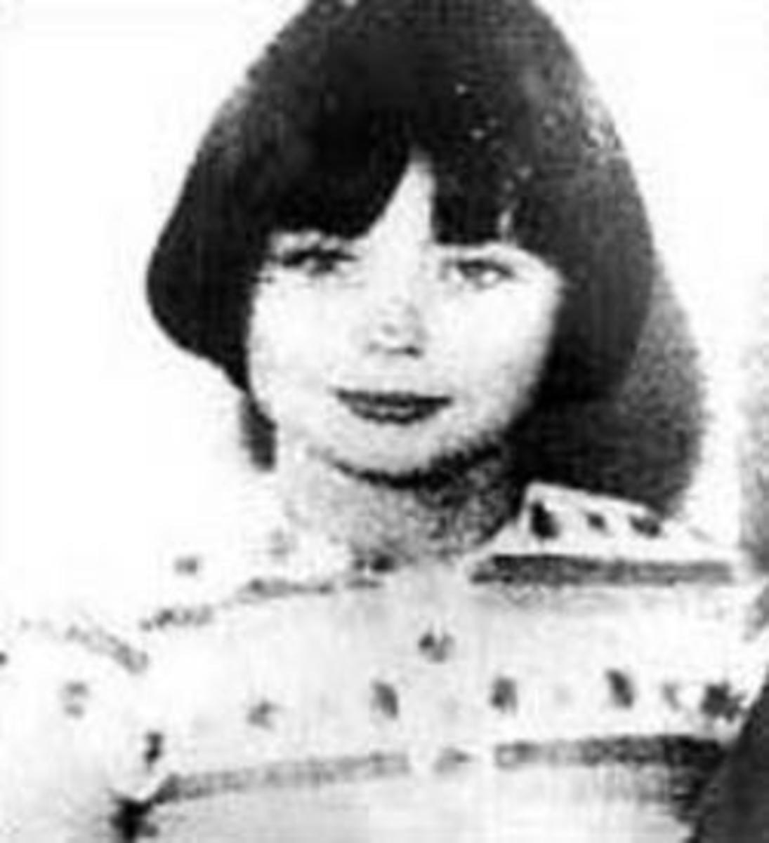 Murderous Children: 11 Year Old Serial Killer Mary Bell