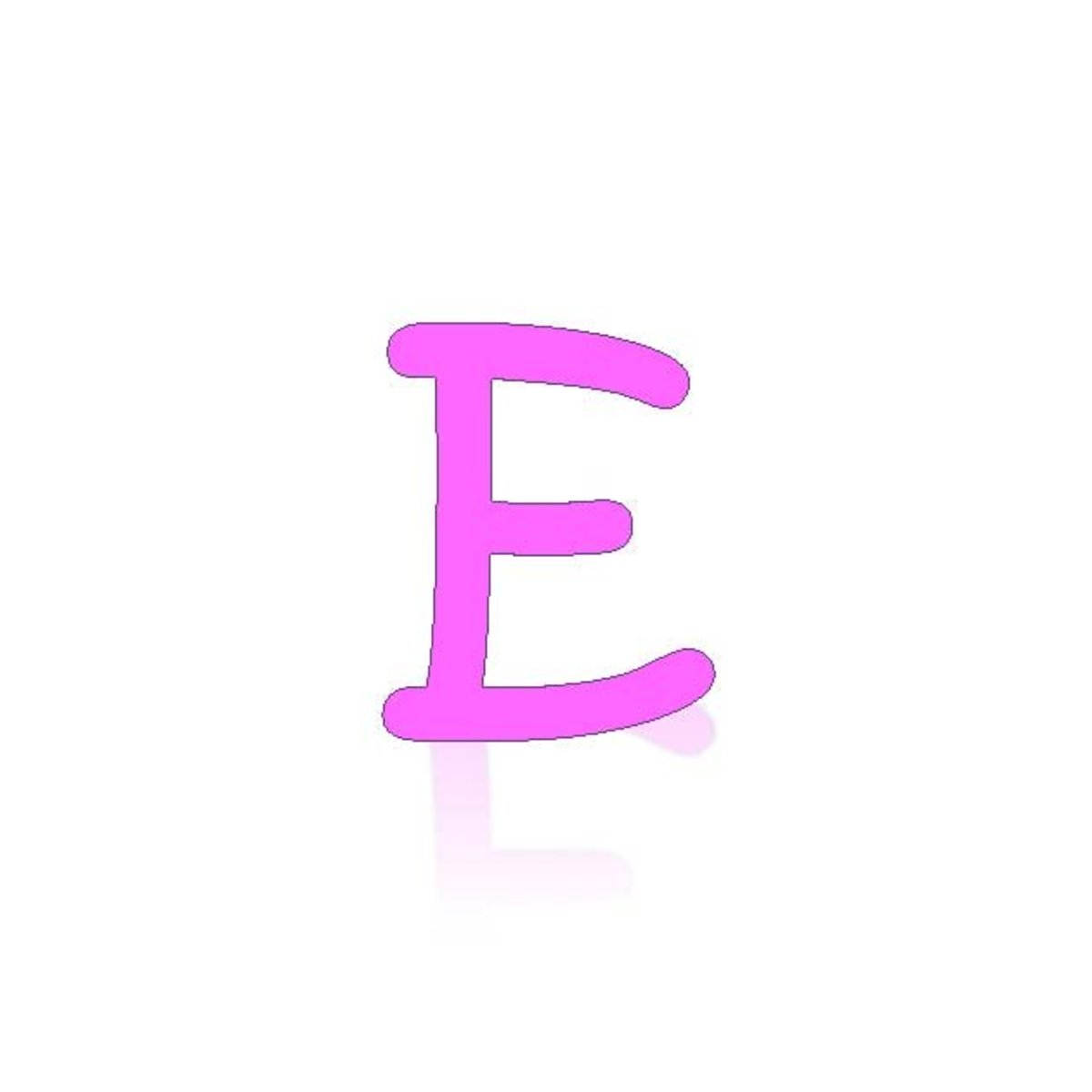 Acrostic Name Poems for Girls Names Starting with E