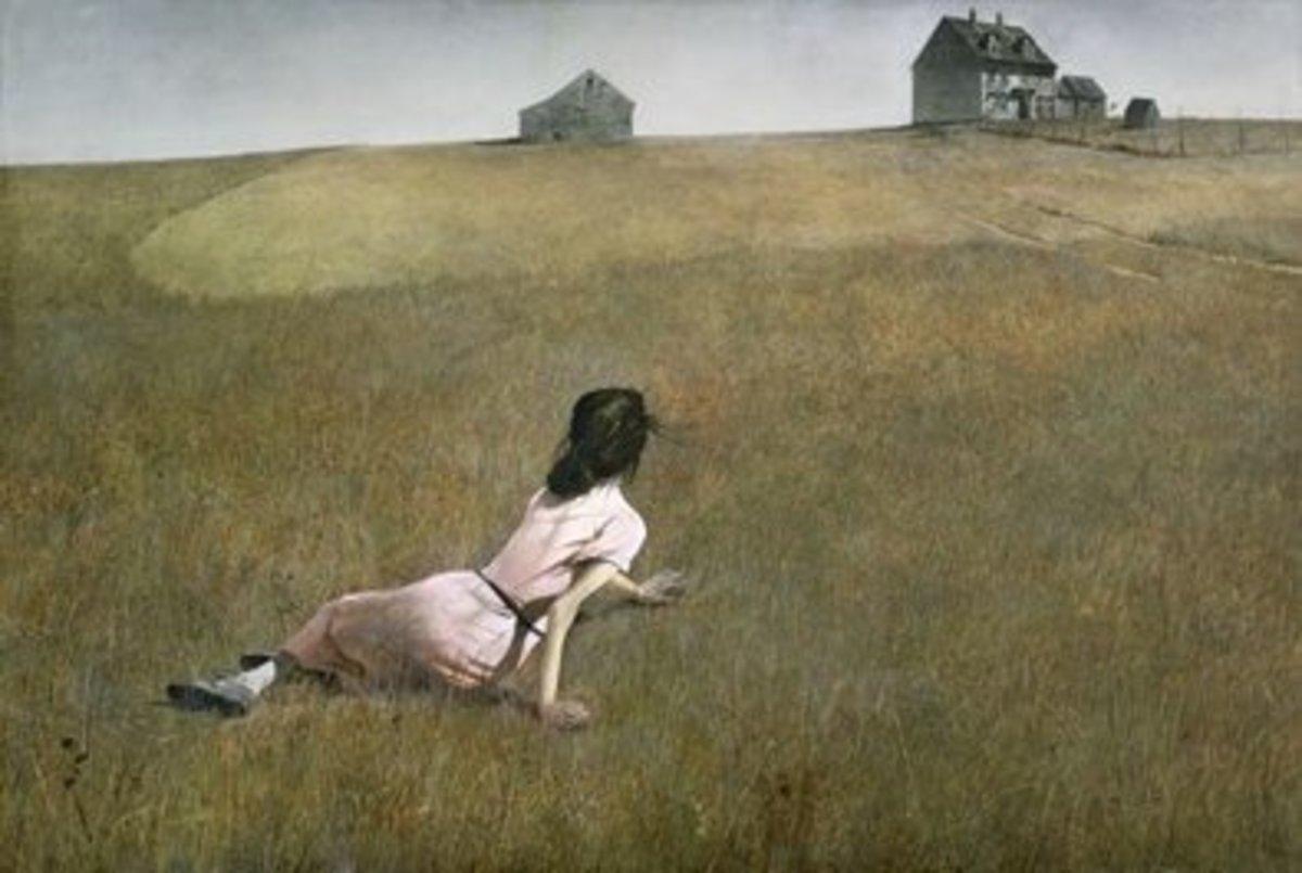 similarities between romanticism and realism