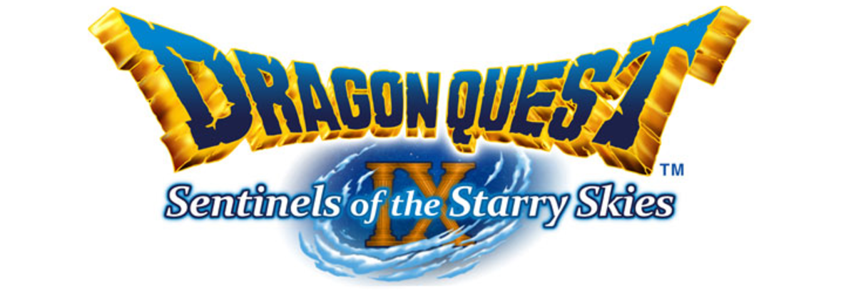 Dragon Quest IX: VUST - Thief's Acquisitiveness