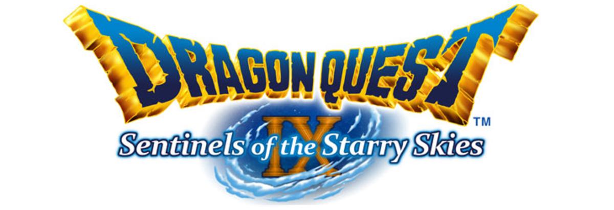 dragon-quest-ix-vust-thiefs-acquisitiveness