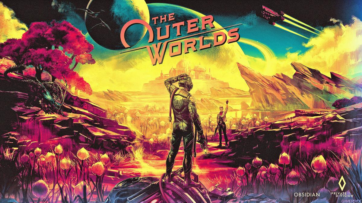 games-like-the-outer-worlds