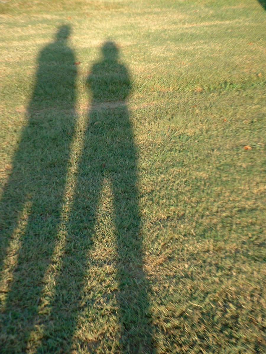 shadowexperimentsandactivitiesforkids