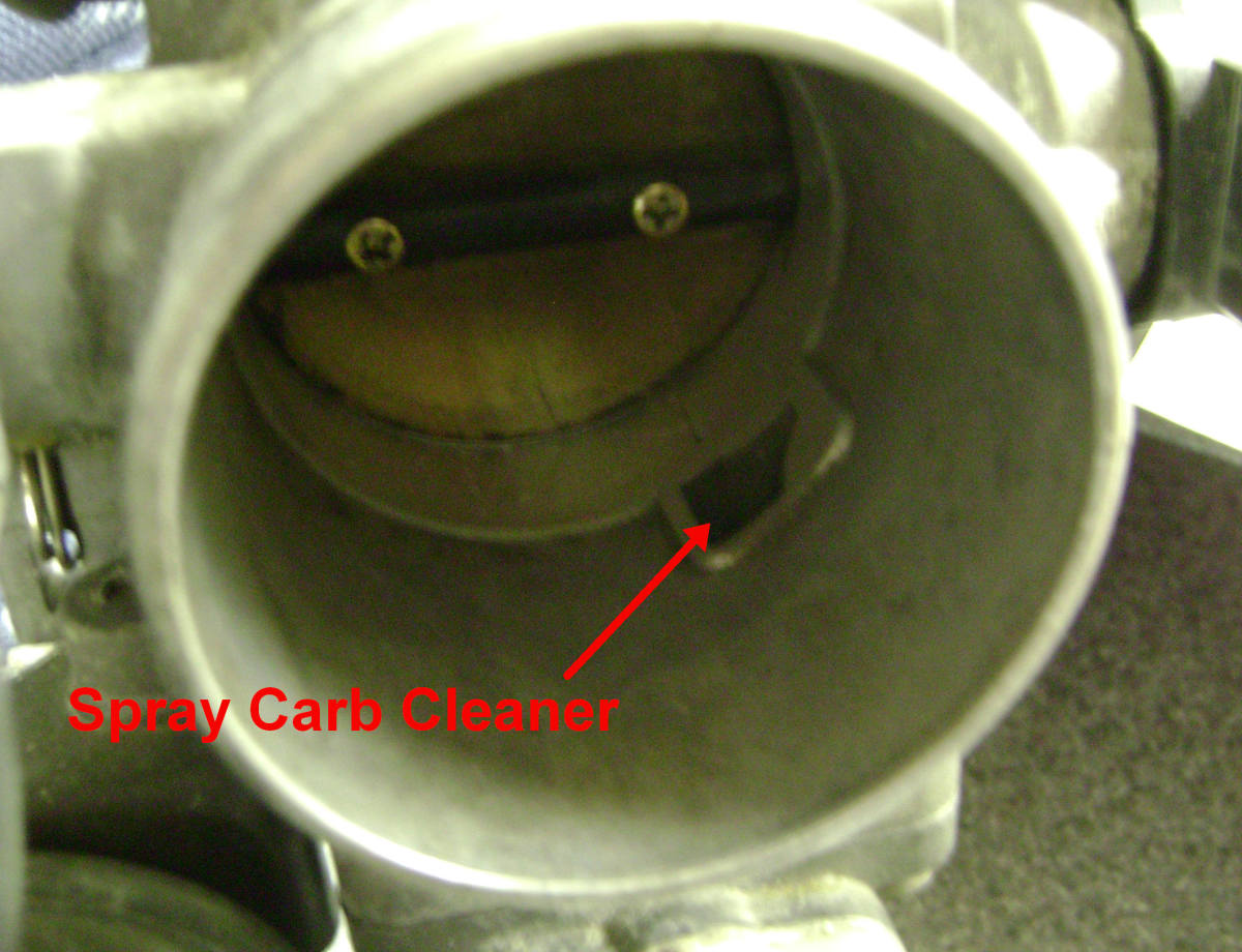1997-2001-toyota-camry-5sfe-cold-start-idle-air-control-iac-problems