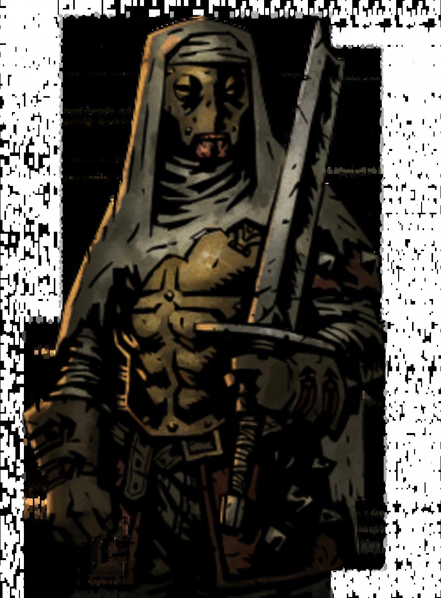 darkest-dungeon-leper-skill-guide