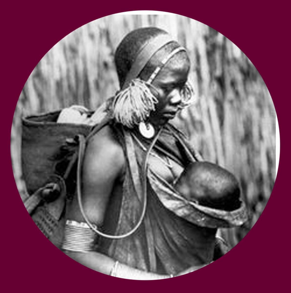 Kikuyu Language Online: Phonology