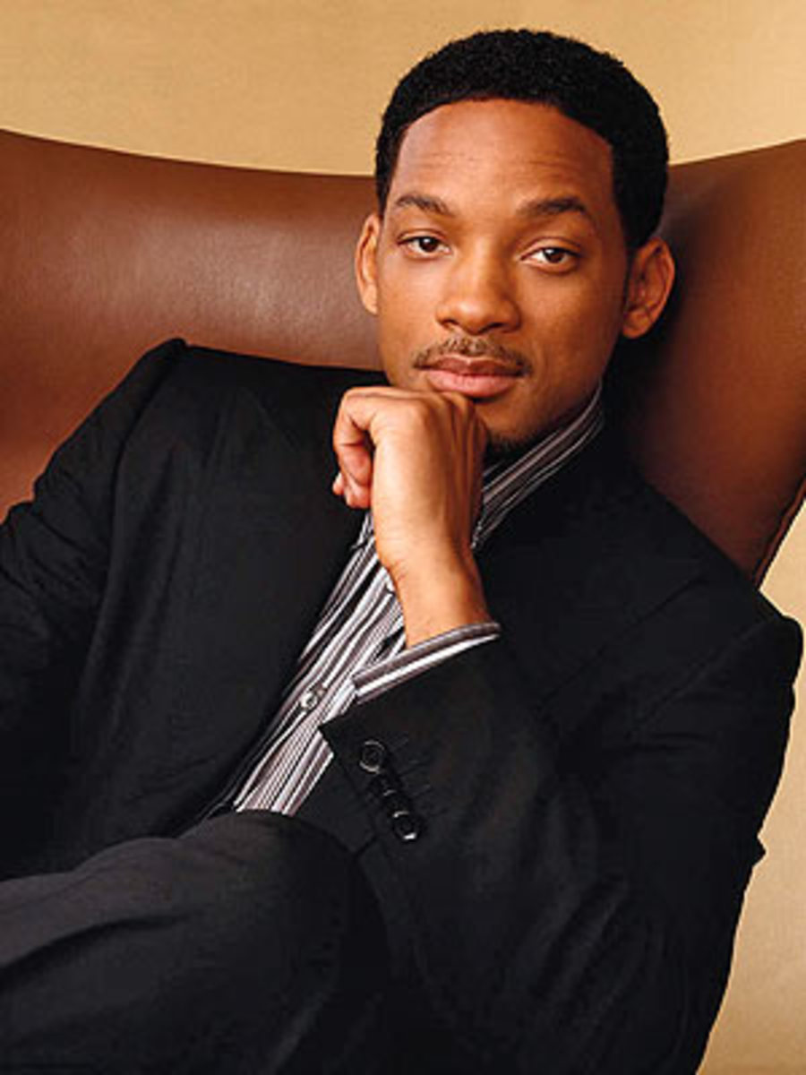 Six Degrees of Separation went a long way from transforming Will Smith from a TV star and rapper into one of the biggest stars in Hollywood.