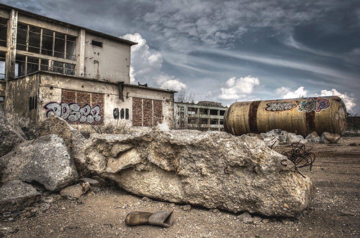 brink-of-desolation