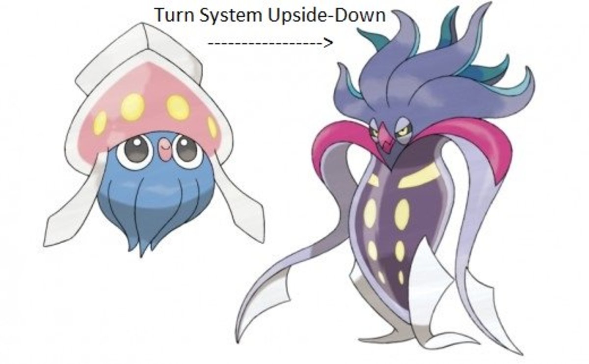 Top 10 Most Annoying Evolution Methods in Pokemon