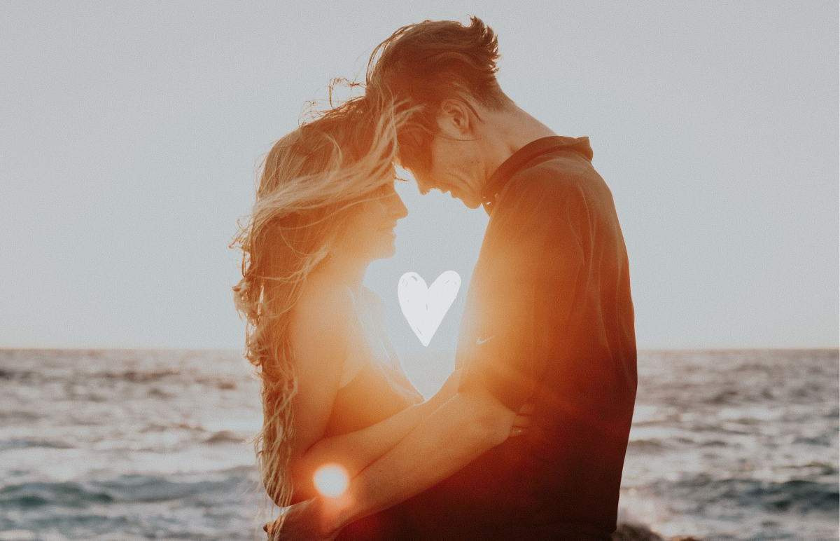 7 Ways Capricorn and Pisces Are Highly Compatible