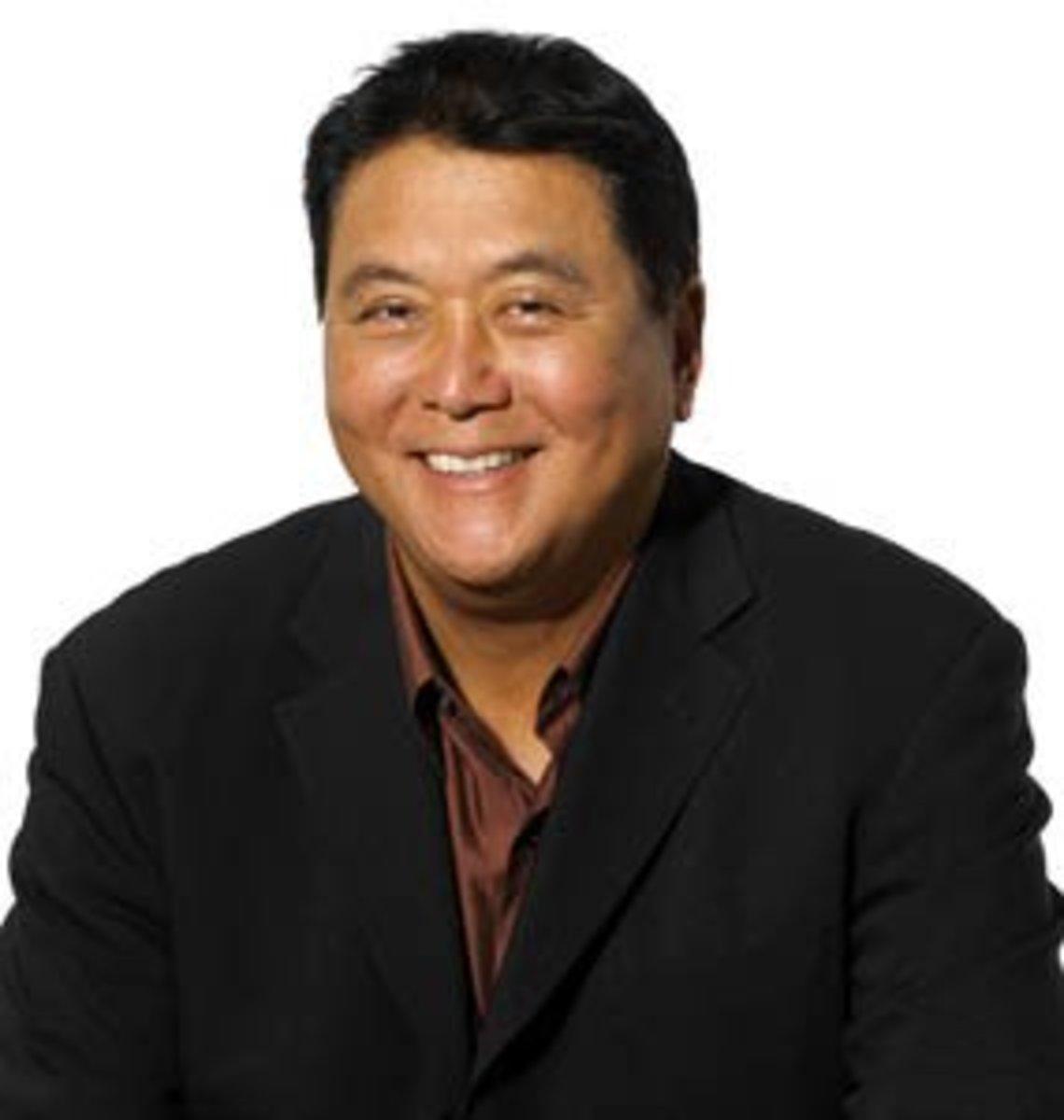 "Shocking Revelation: ""Rich Dad"" is Not Real, but a Myth Like Harry Potter. Robert Kiyosaki bluffed! Is There Poor Dad?"