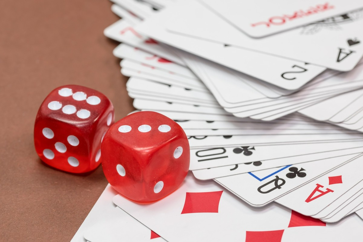 Odds, Permutations and Combinations and How to Calculate the Probability of an Event