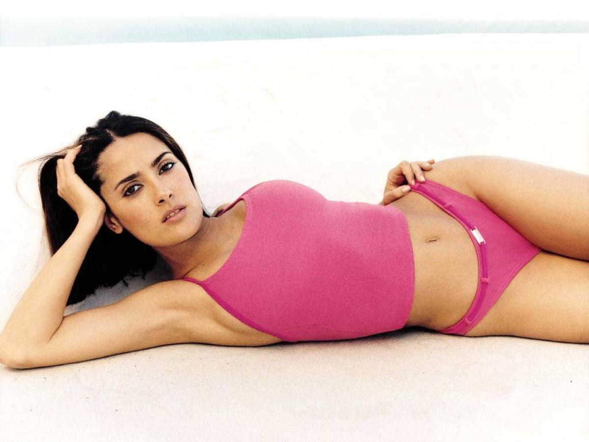 Named the sexiest height and weight in women