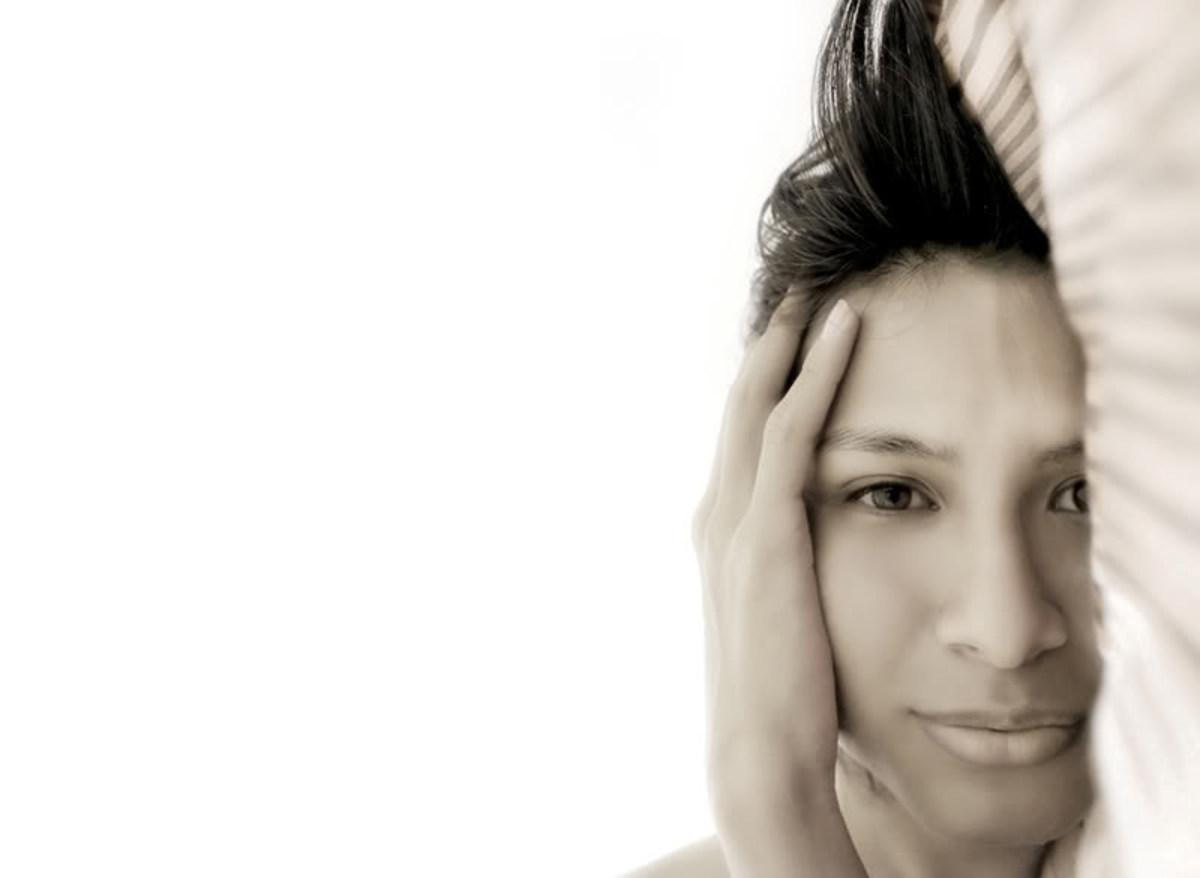 living-with-pseudotumor-cerebriidiopathic-intercranial-hypertension