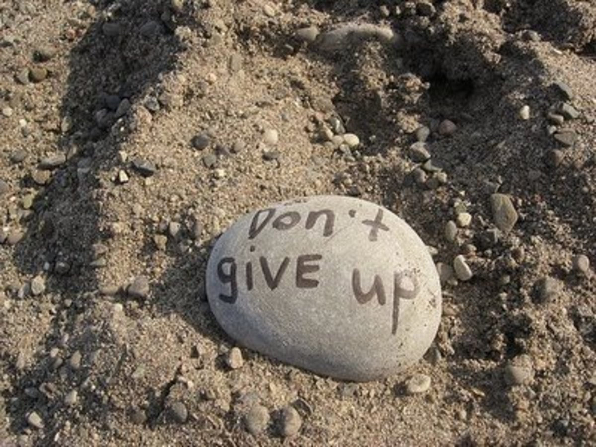 dont-give-up-on-us