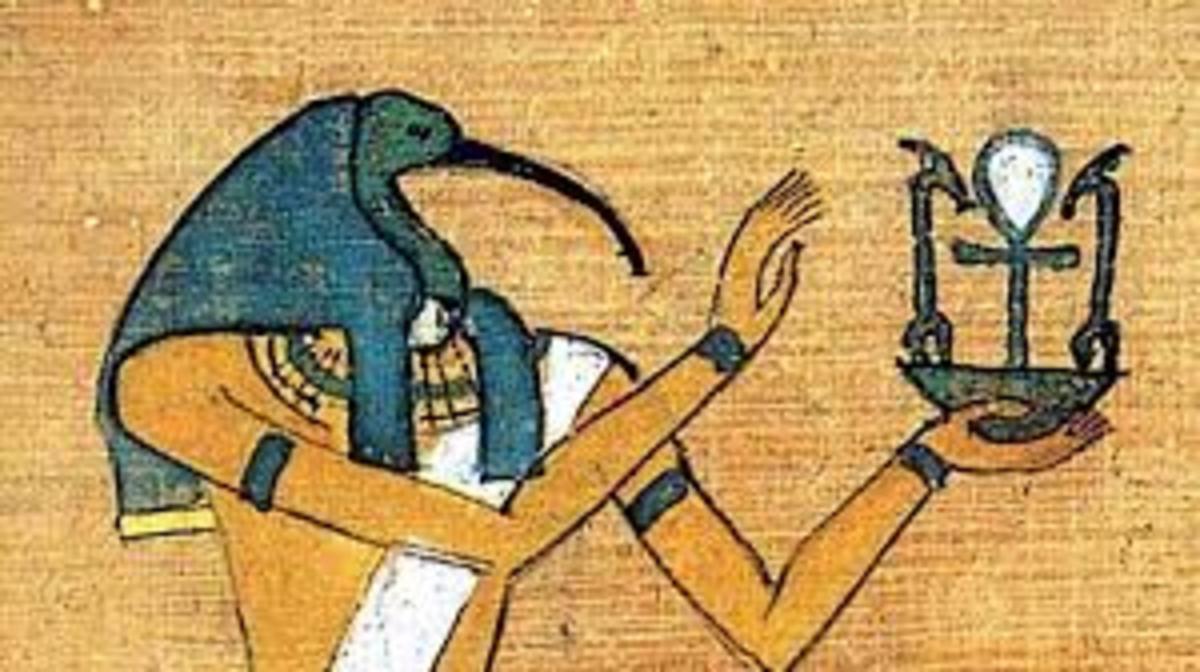 Rediscover the Seven Hermetic Principles