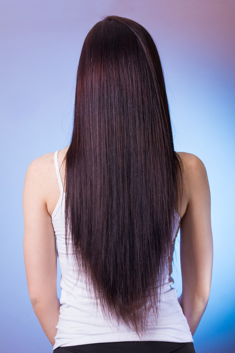 Four Ways to Tell If Your Chi Flat Iron Is Fake