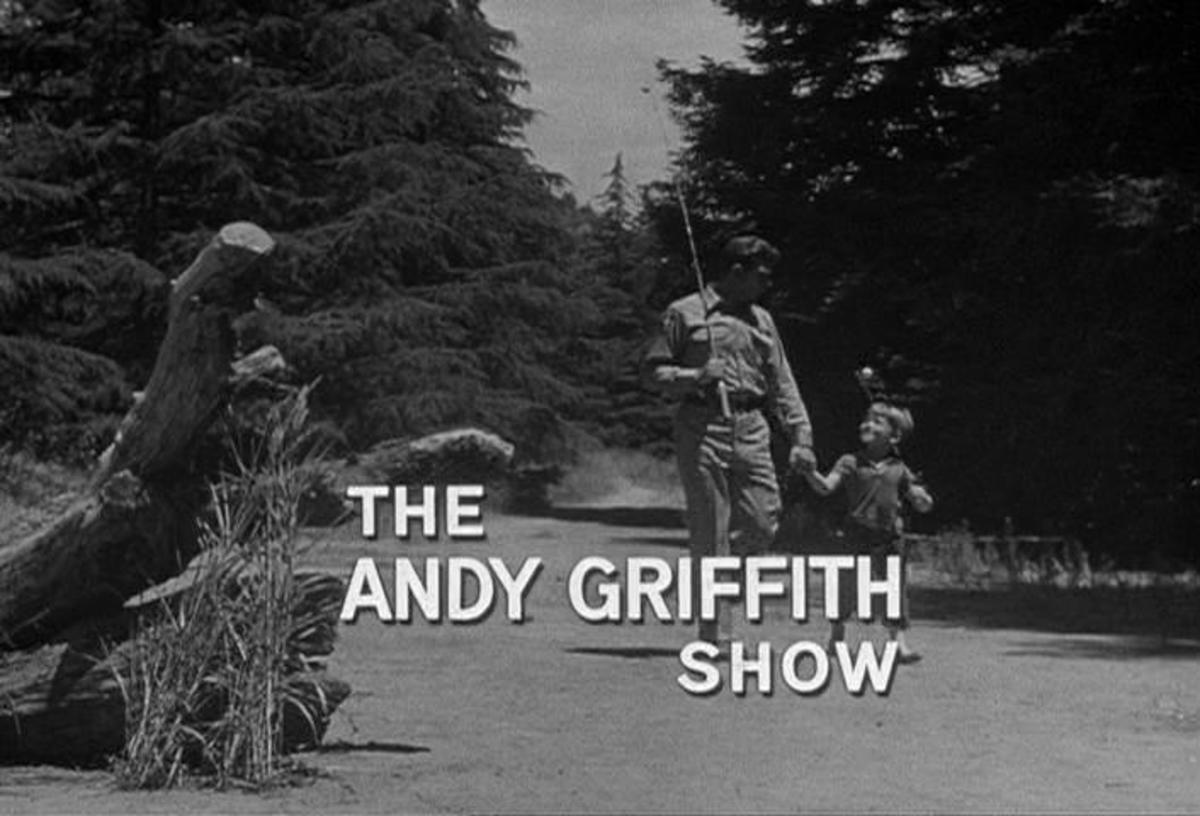 download andy griffith show episodes