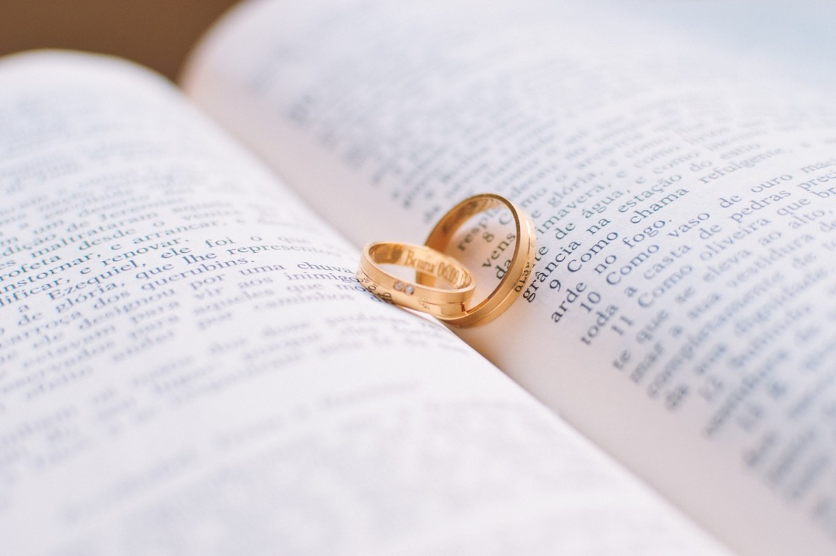 5 Best Books That Helped Save My Marriage