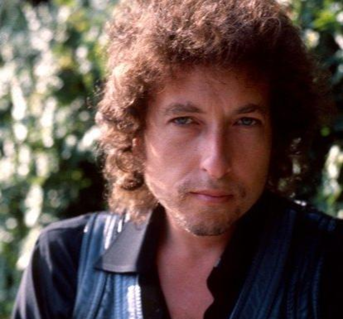 Bob Dylan's Masterpiece: Blood on the Tracks