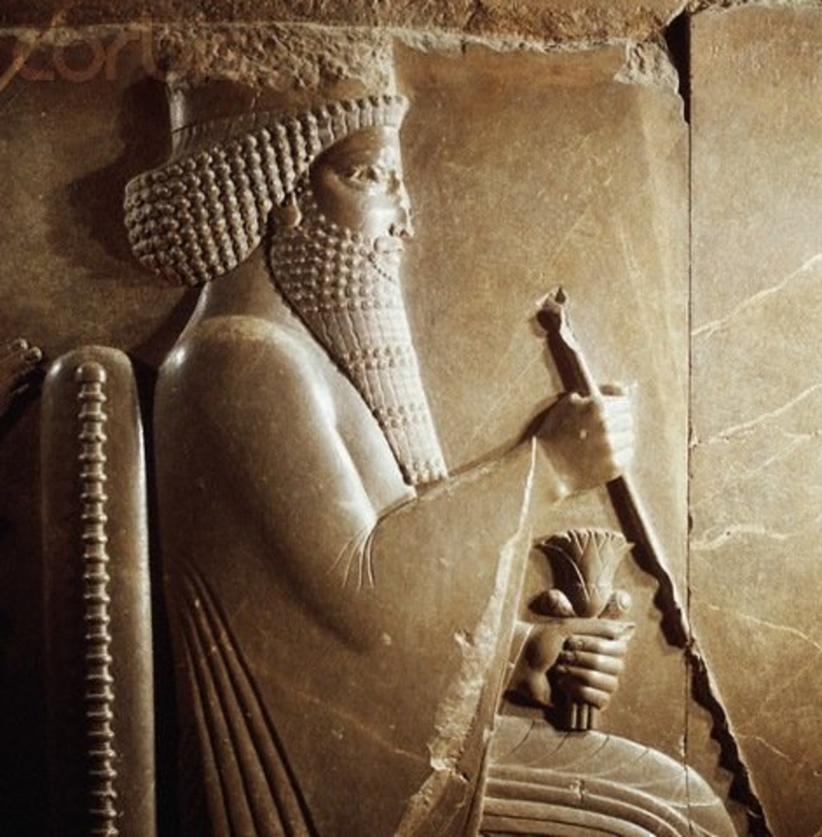 The Pursuit of Wisdom in Ancient Egypt, Mesopotamia, and Israel