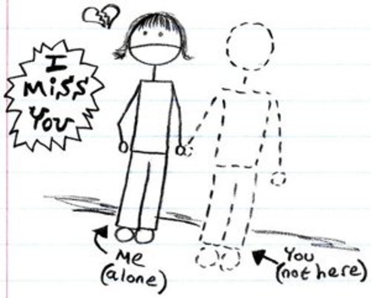 long-distance-relationships-never-work