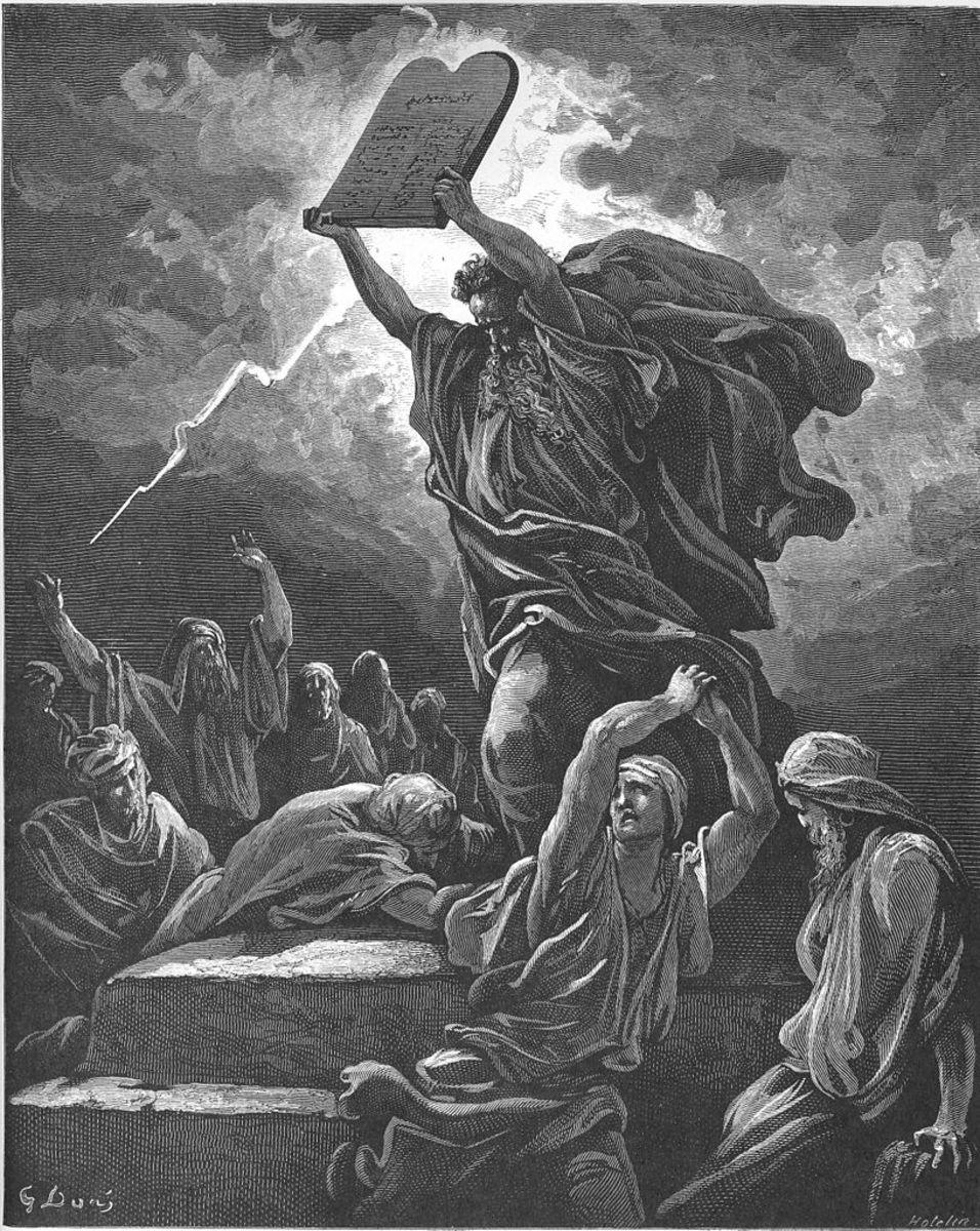 the-ten-commandments-of-running-a-business
