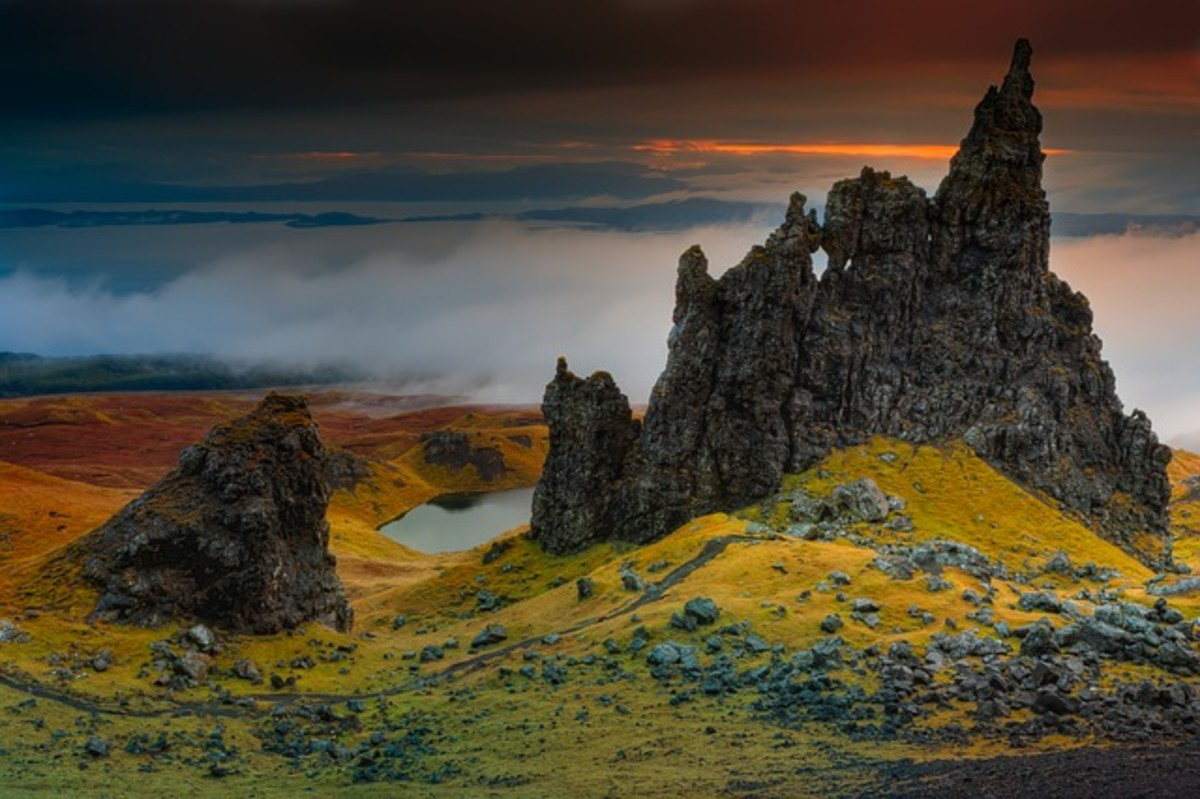 places-to-visit-in-scotland