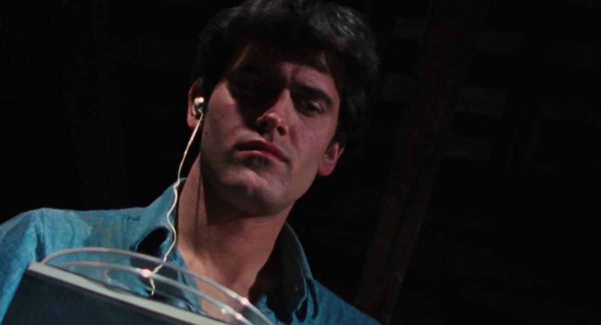 the-evil-dead-film-review-1993