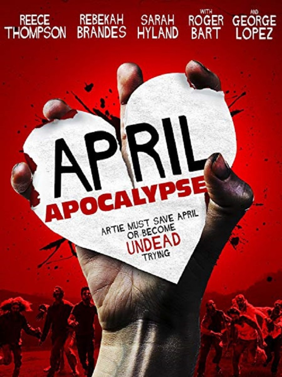 april-apocalypse-review