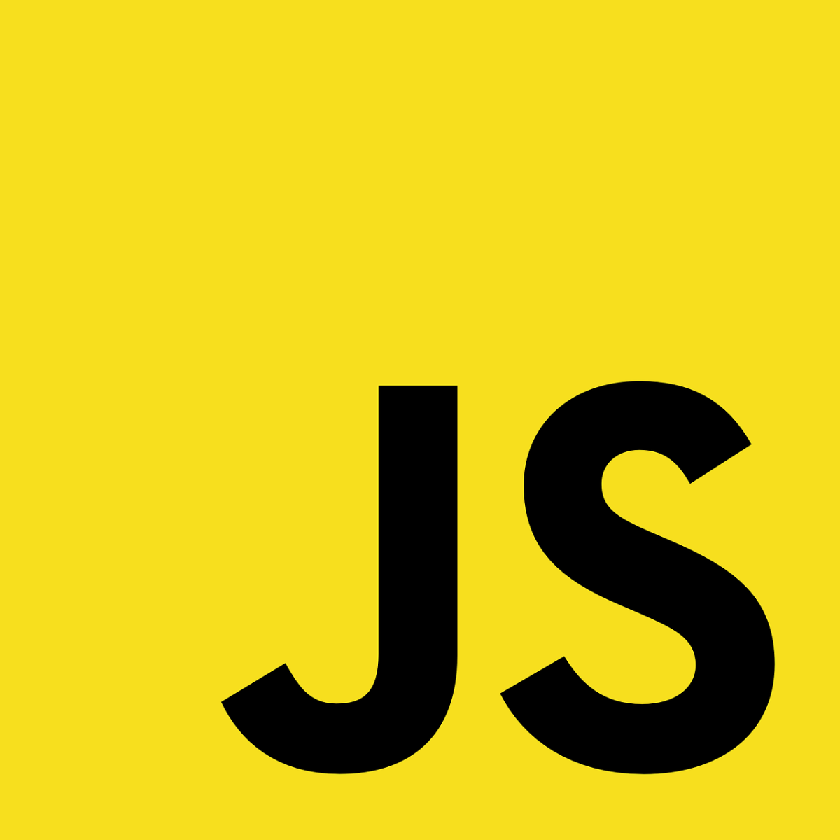 JavaScript Variable Declaration and Initialization