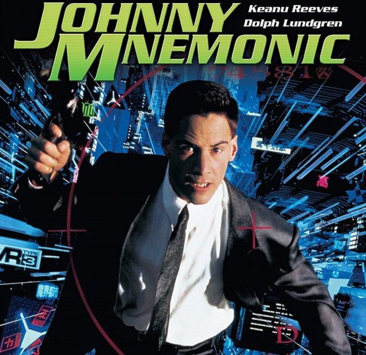 Top 20 Best Cyberpunk Movies - A Countdown