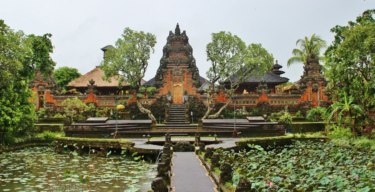What to Do in Ubud, Bali (12 Sites and Activities Not to Miss)