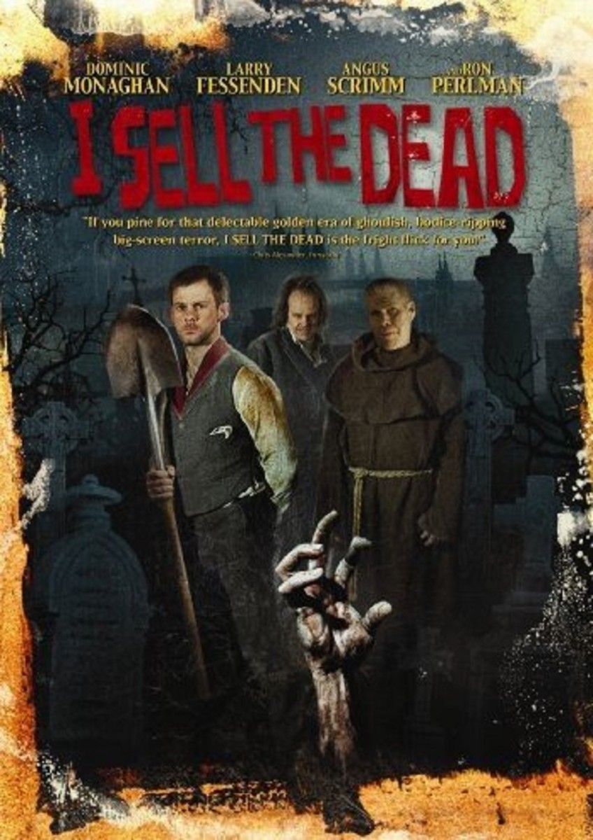 i-sell-the-dead-review