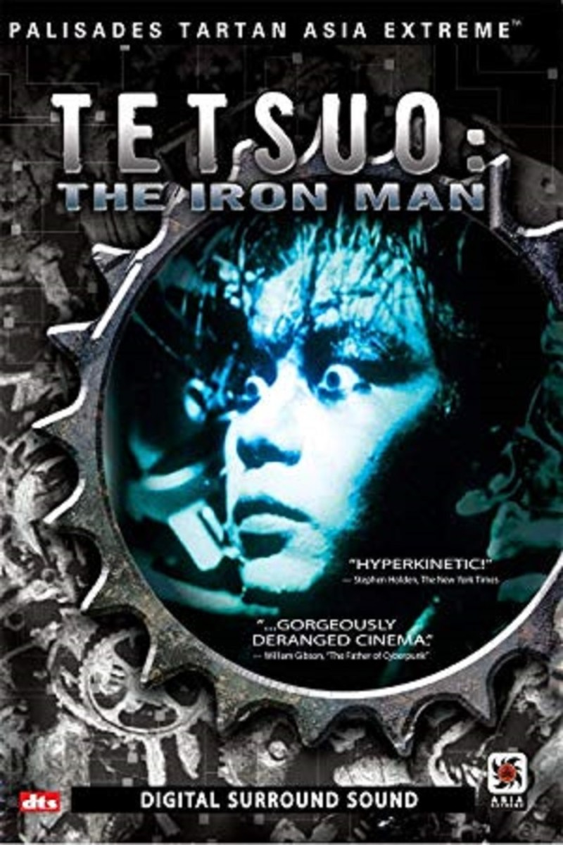 factory-of-nightmares-tetsuo-the-iron-man-review