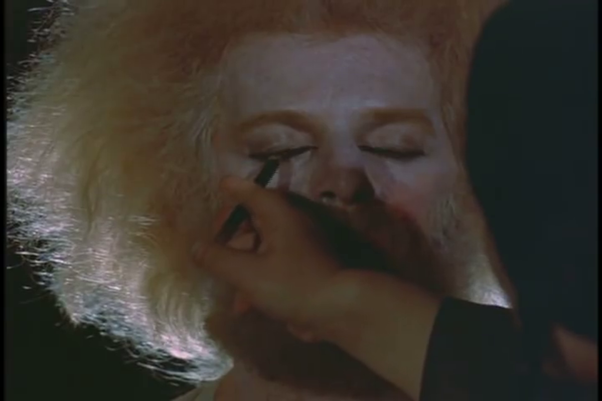 the-first-psychomagic-movie-el-topo-review