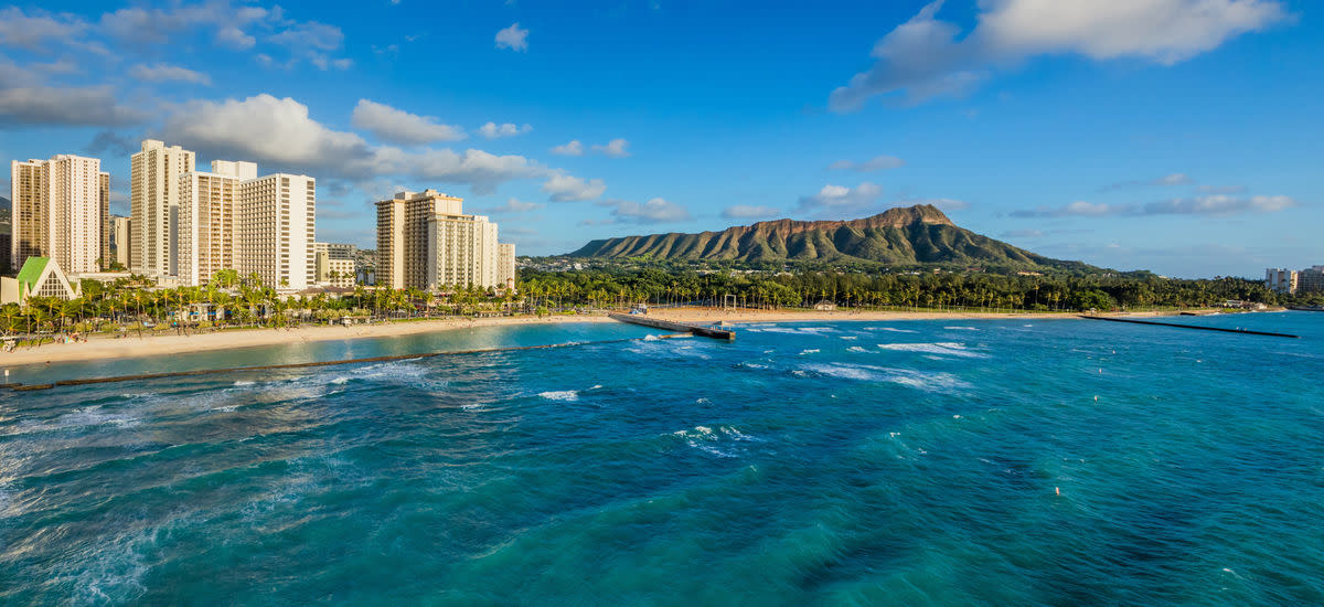 The Top 5 Things to See and Do in Oahu, Hawaii
