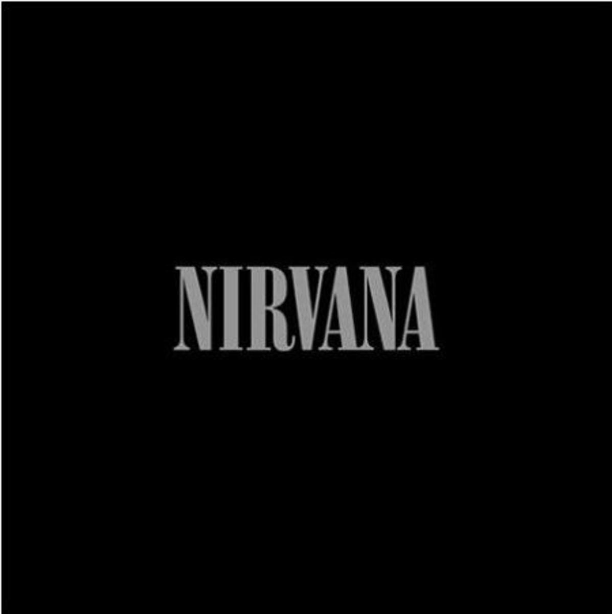 Top 10 Best Nirvana Songs