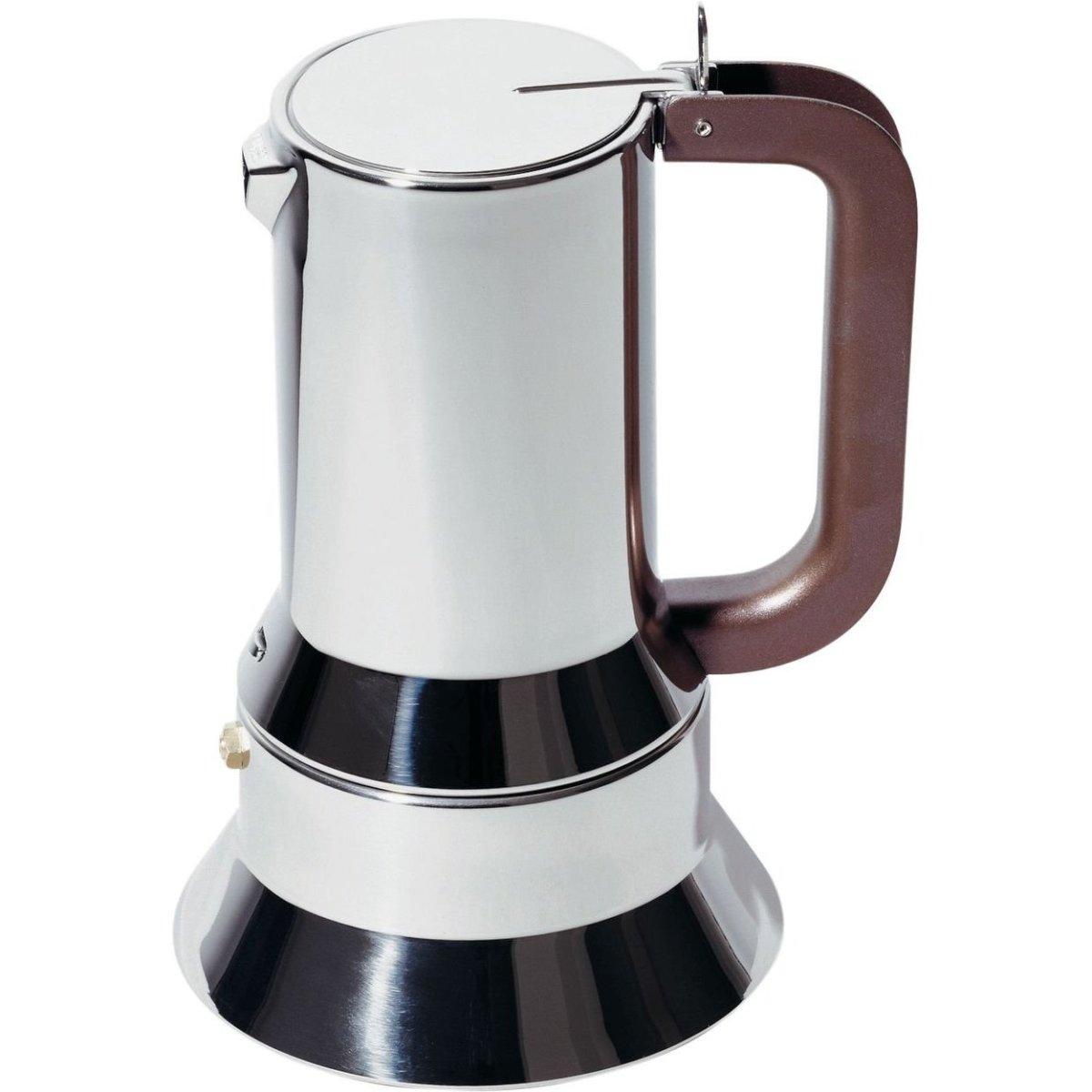 5 Best Stovetop Espresso Makers 2016